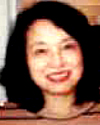 日本気功療術師養成学院 特別講師 山田 千鶴子