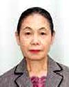 日本気功療術師養成学院 特別講師 芹澤 恭子